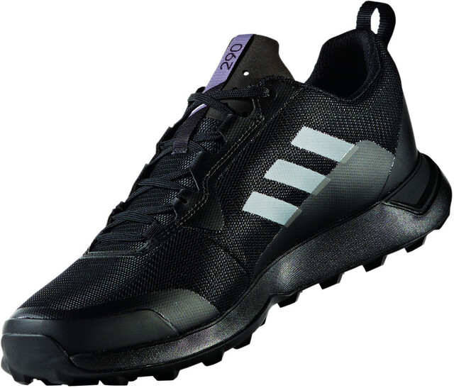adidas TERREX CMTK Shoes Herren core blackftwr whitegrey three